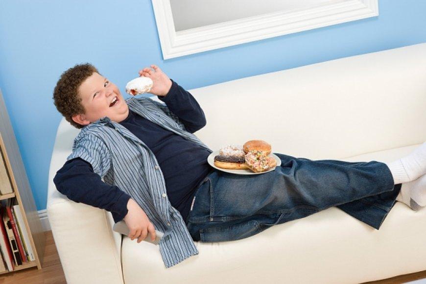 Kas yra blogasis cholesterolis?