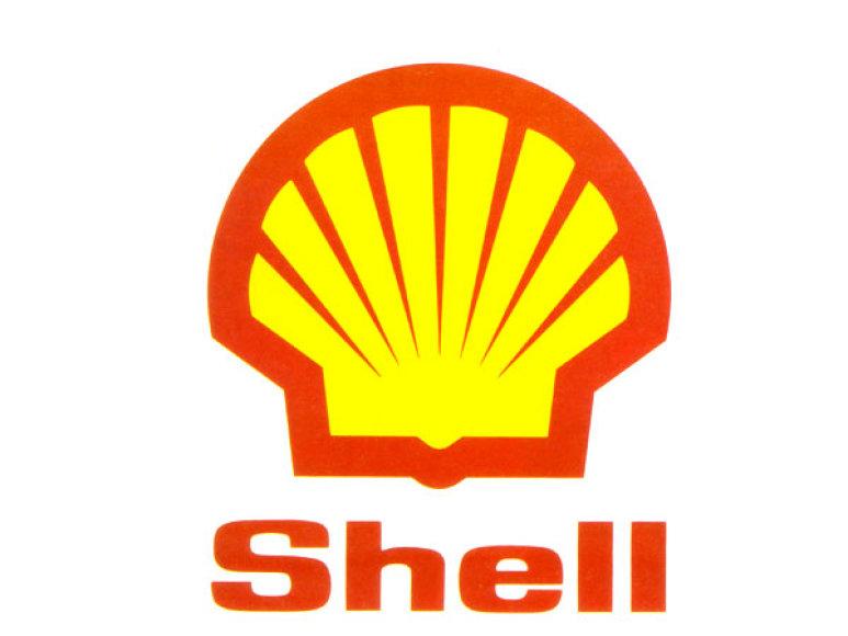 """Shell"" fiksuoja rekordinį pelną"