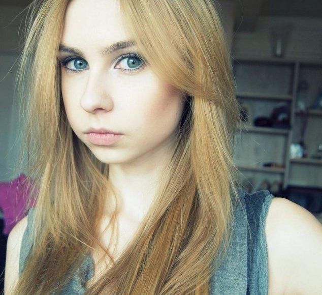 Simona Milinytė