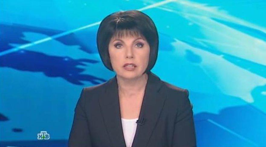 Tatjana Mitkova