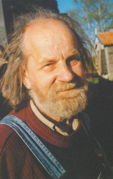 Eduardas Jonušas