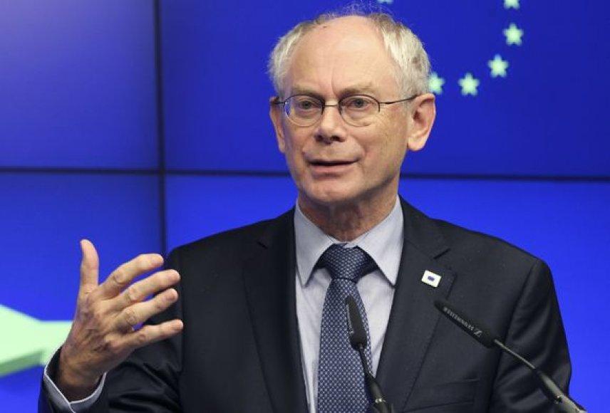 Hermanas Van Rompuy