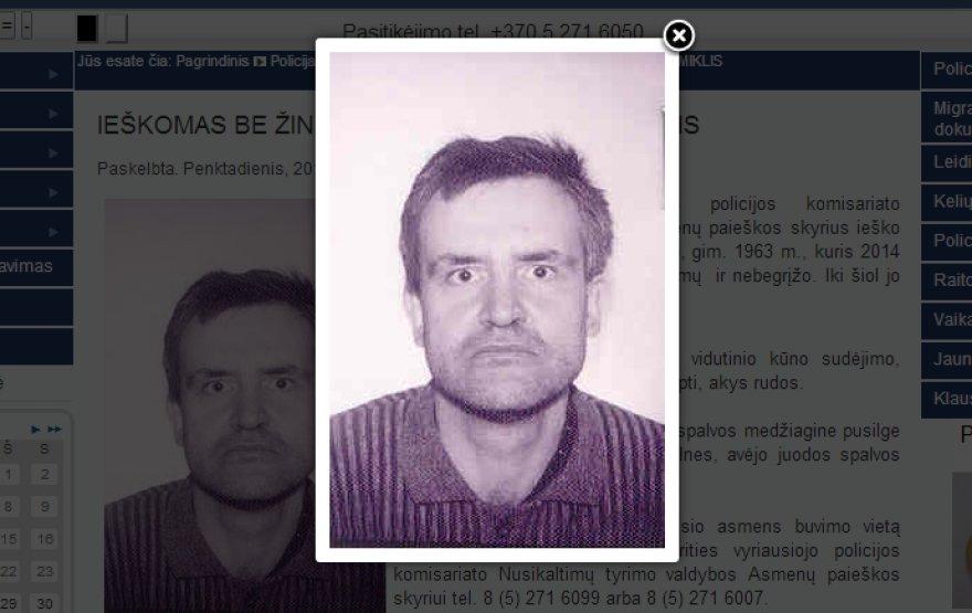 Vladimiras Miklis