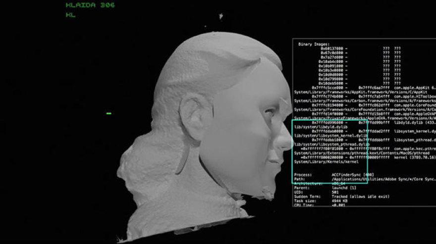 Interaktyvus-spektaklis-ekskursija-Salomejos-genomas_imagelarge