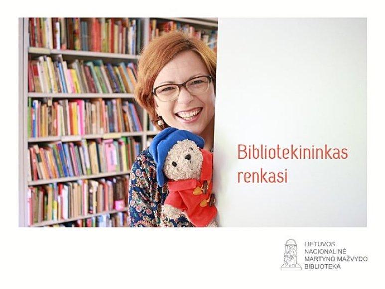 Inga Mitunevičiūtė