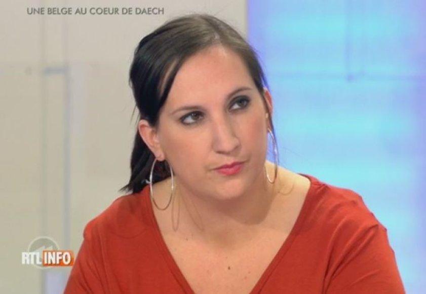 Laura Passoni