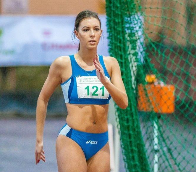 Diana Zagainova