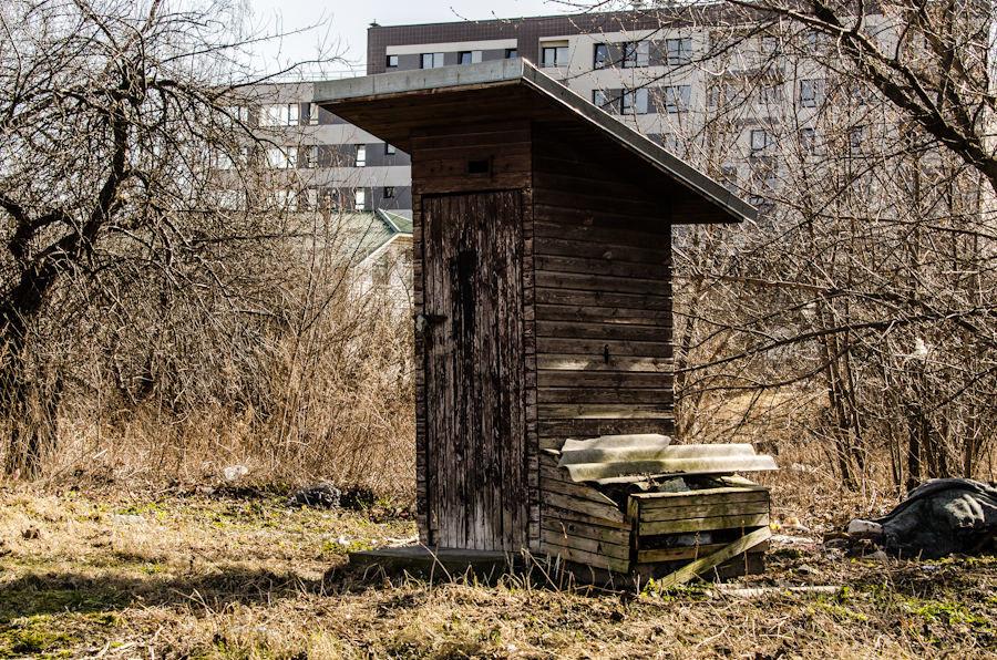 Užsakovo nuotr./Prisikeliančios Šnipiškės traukiasi iš praeities šešėlio