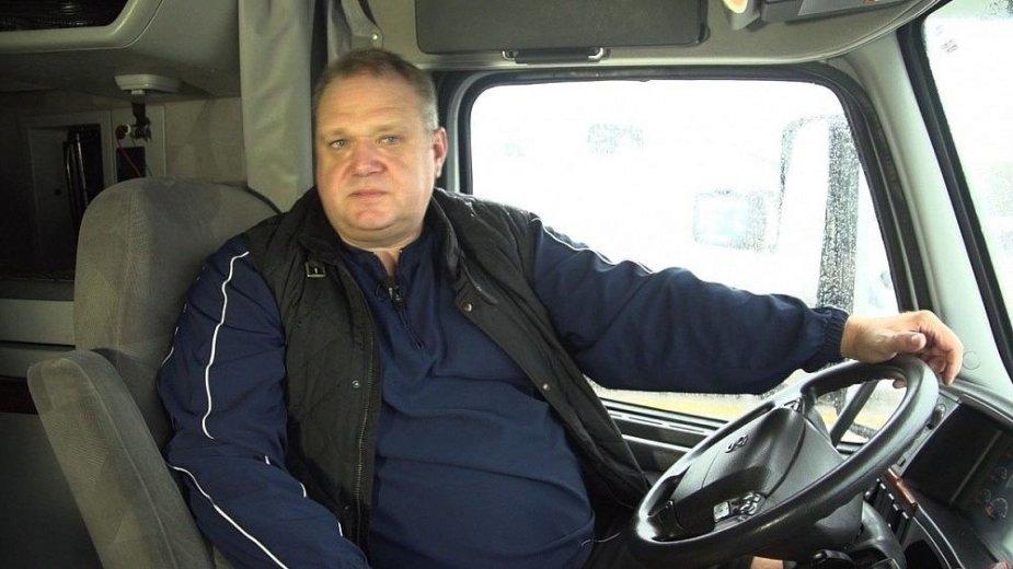 Vaidas Siminkevičius