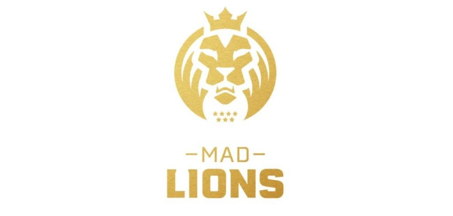"""MAD Lions"""