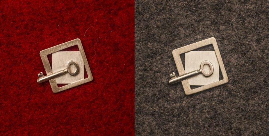"""Scenos meno kritikų asociacija teikė apdovanojimus – """"Teksto raktą"""" ir """"Meno raktą"""""""