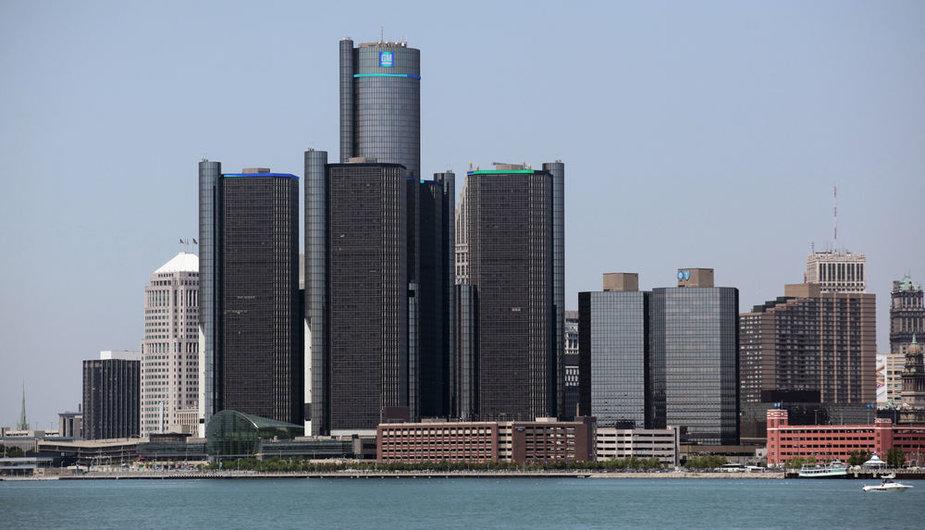 Detroitas