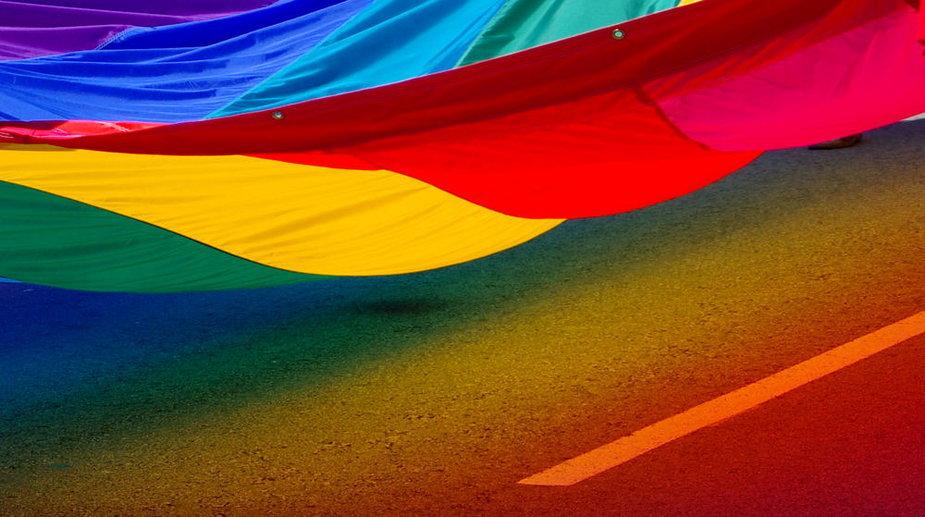 """""""Jaunimo kelionių"""" dalyvė Lina pasakoja apie Vankuverio toleranciją homoseksualams"""