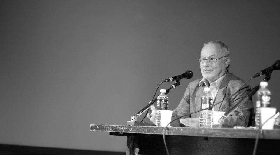 Jeanas Jaques'as Wunenburgeris