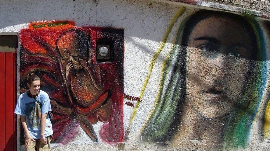 Marta Herreno Murcia