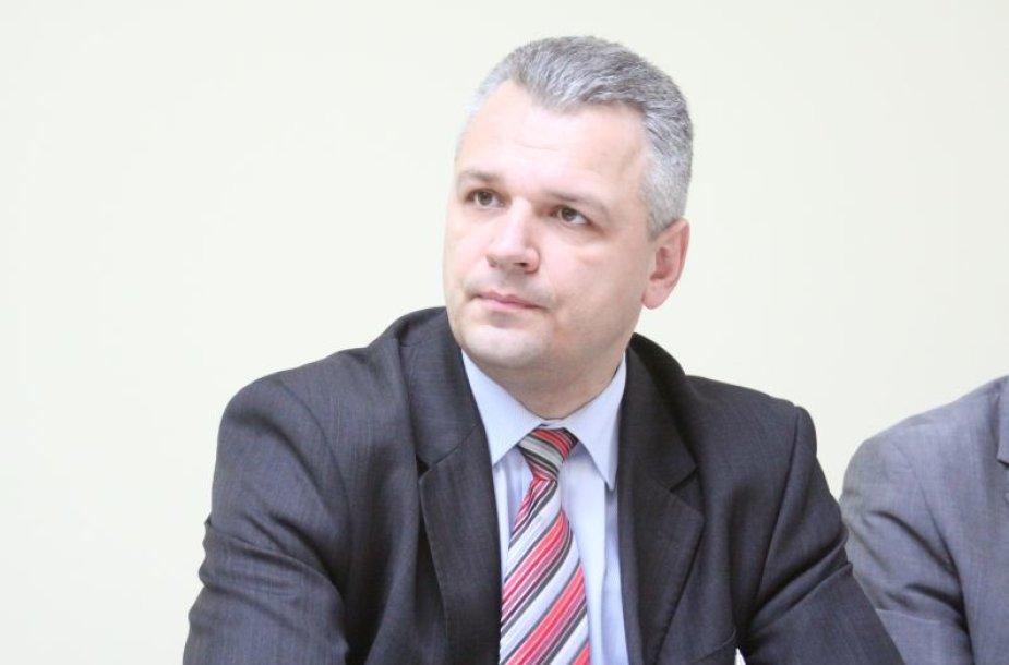 Virgilijus Jukna