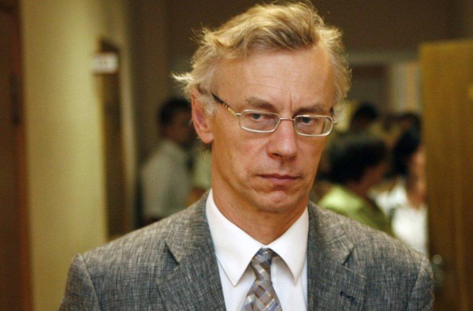 Gediminas Černiauskas