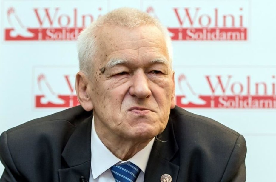 Kornelis Morawieckis