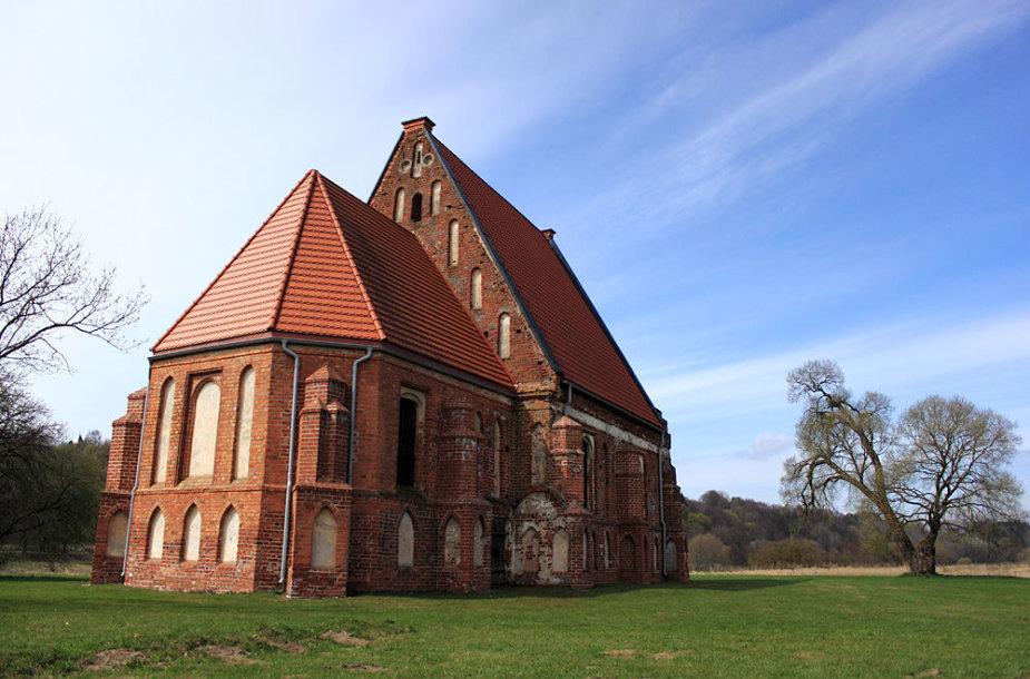 Senoji_Zapyškio_bažnyčia