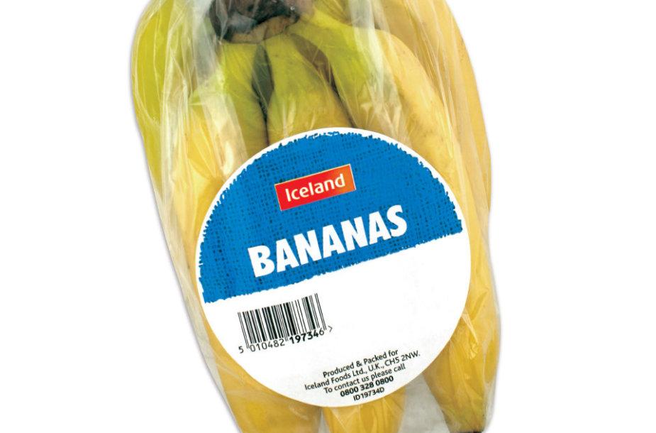 Islandiški bananai