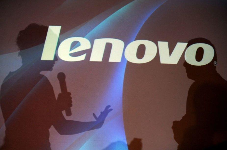 """""""Lenovo"""""""