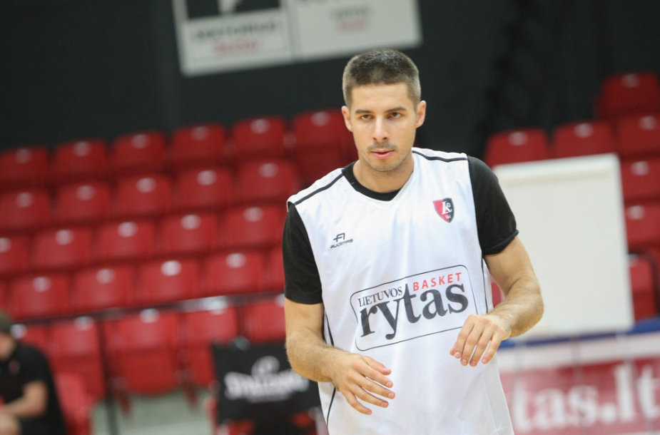 Milenko Tepičius
