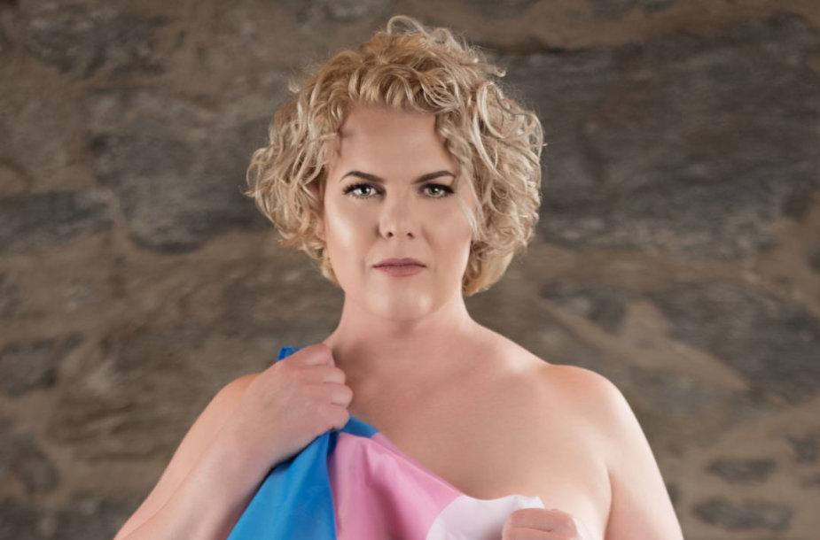 Ar įveiksime abejingumą translyčių žmonių rūpesčiams?