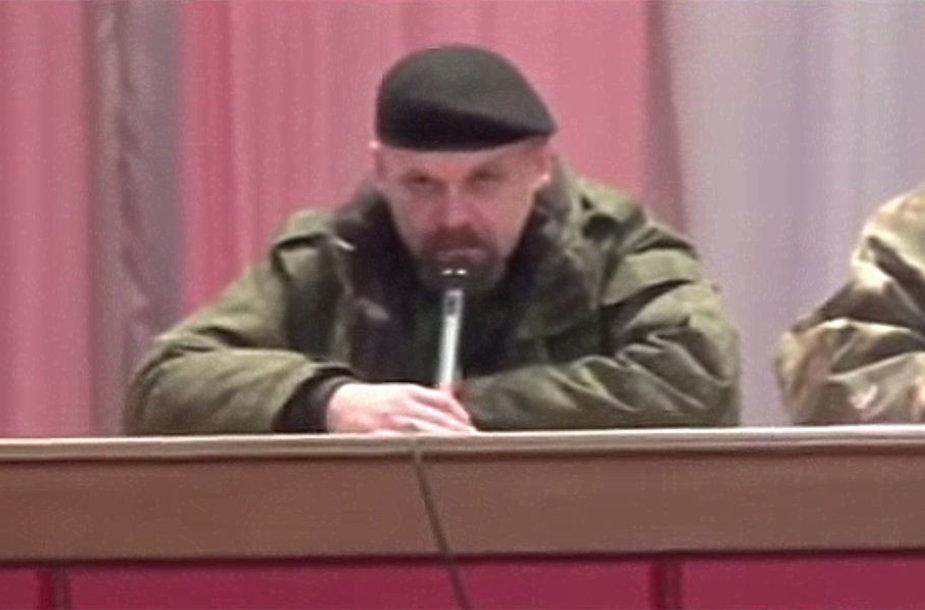 Aleksejus Mozgovojus