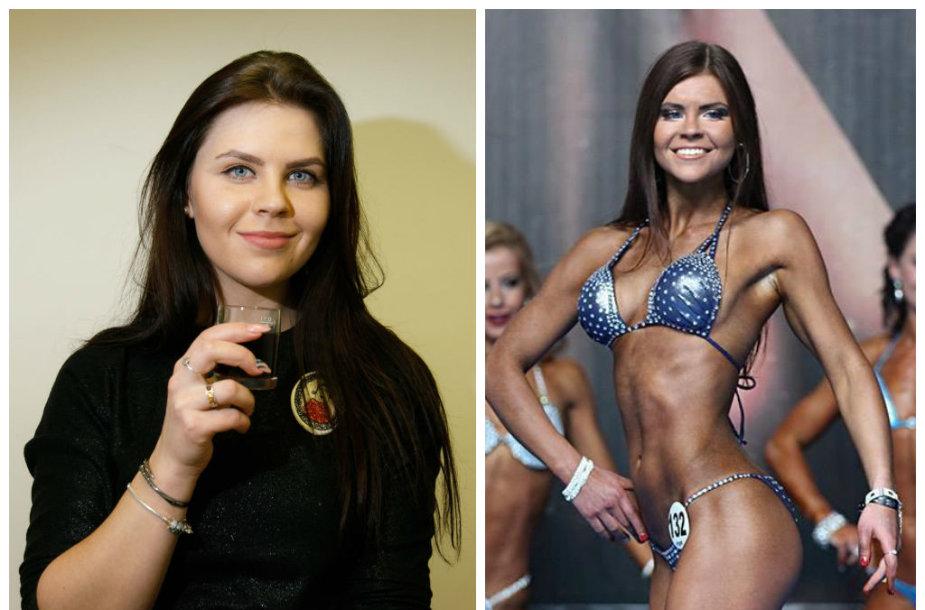 Inga Žuolytė