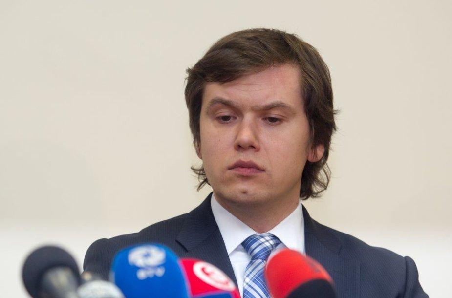 Vytautas Valvonis