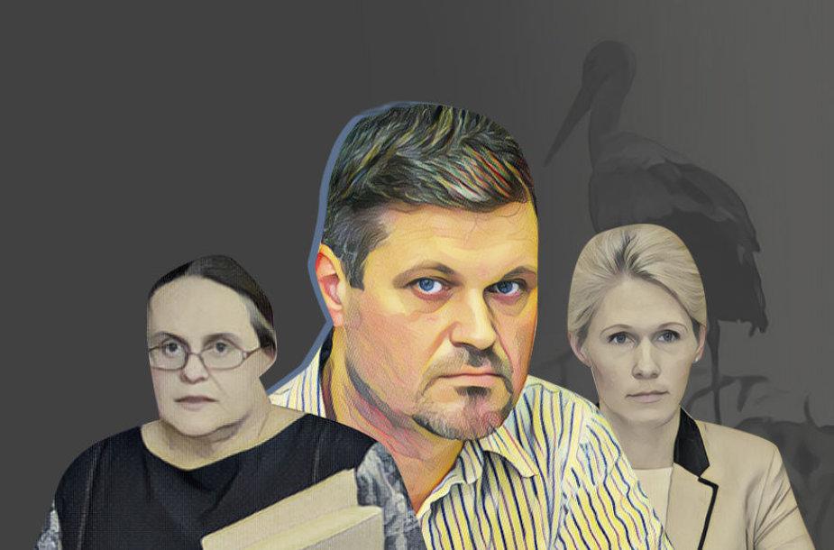 V.Vobolevičius