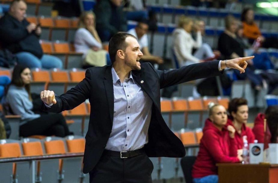 Sandis Buškevicas