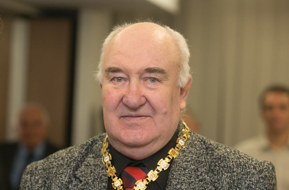 Jurijus Moskvičiovas