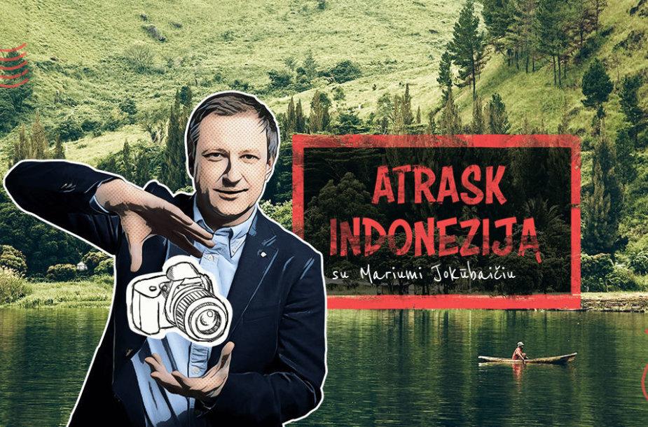 Marius-indonezija-share