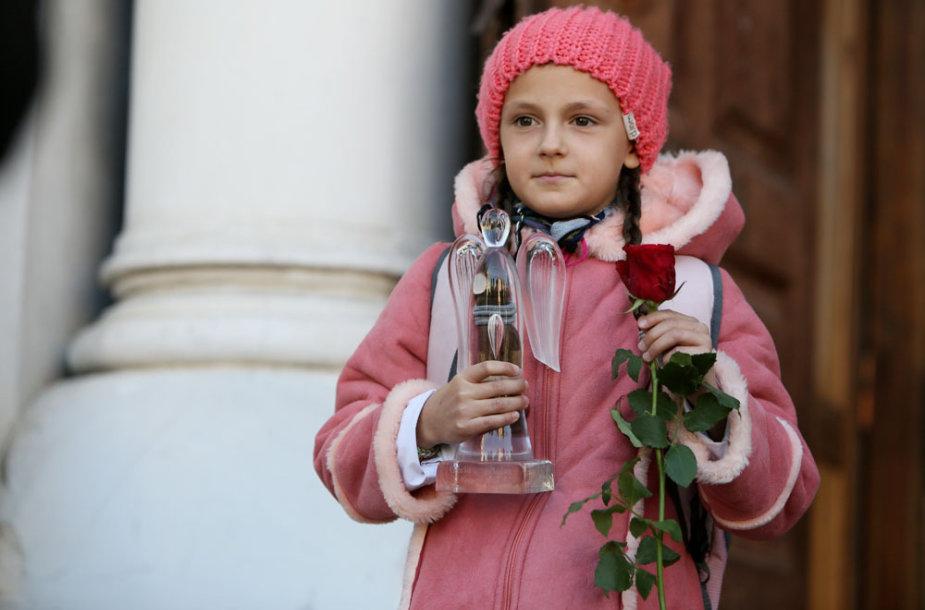 Kamilė Bukauskaitė