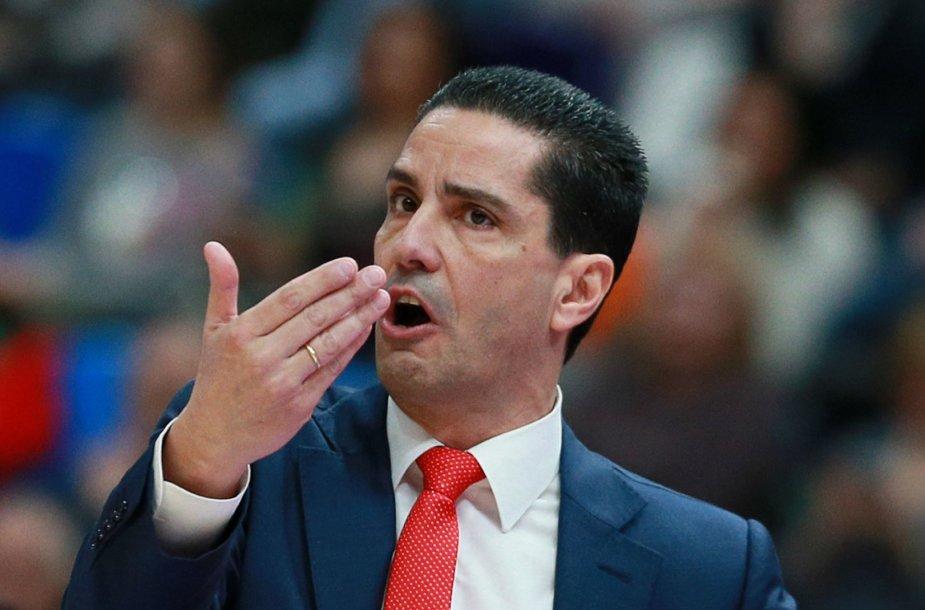 Ioannis Sfairopoulas