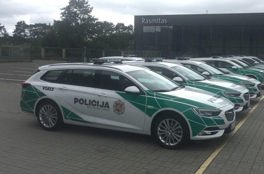 Українська поліція наближається до європейських стандартів, - Порошенко - Цензор.НЕТ 5931