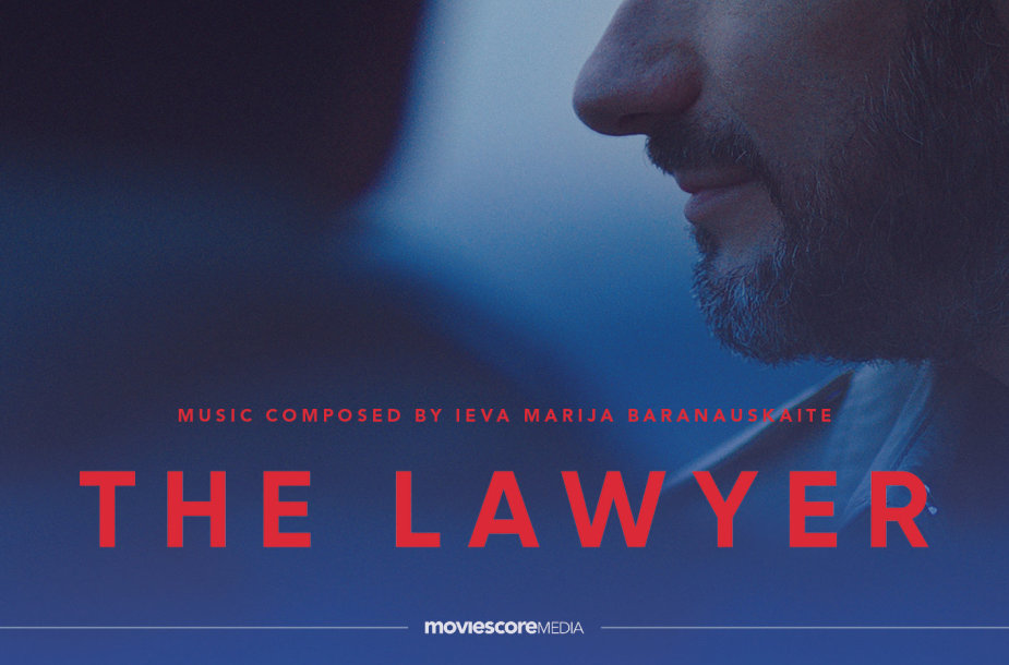 The Lawyer soundtrack