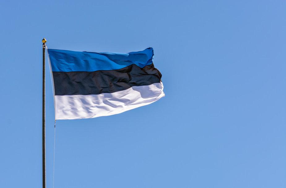 Estija