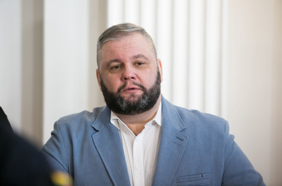 Jurijus Melis