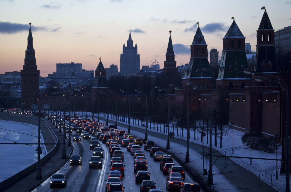 Maskva
