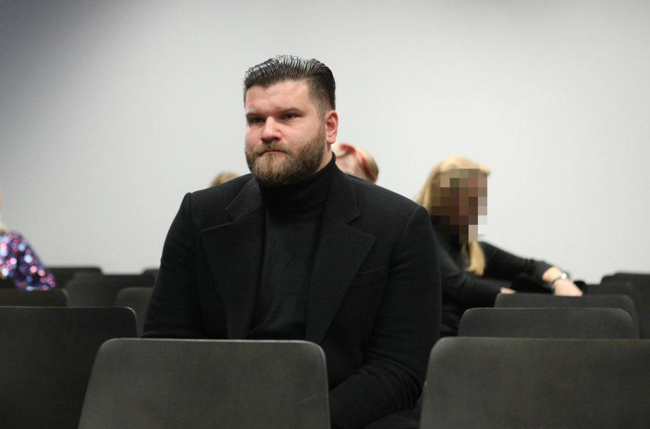 Eugenijus Čiuplevičius