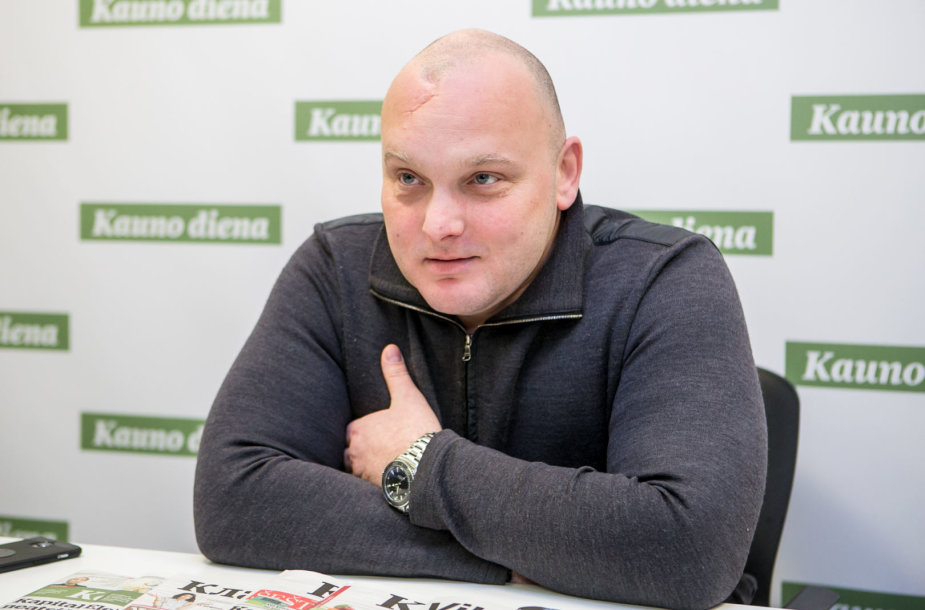 Teodoras Ismailovas