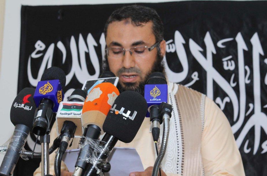 Mohammedas Al-Zahawis
