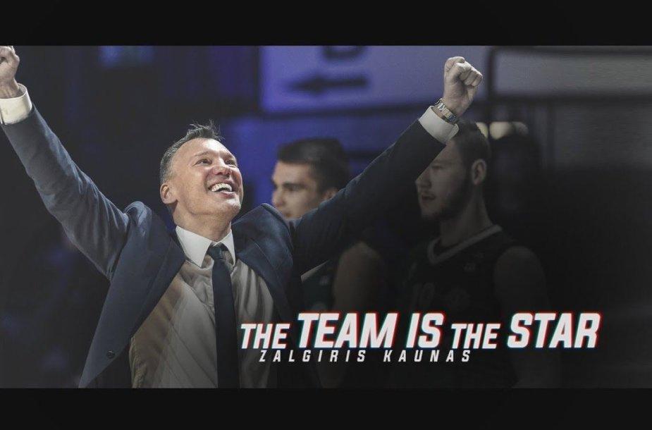 gidranity-zalgiris-kaunas-the-team-is-the-star