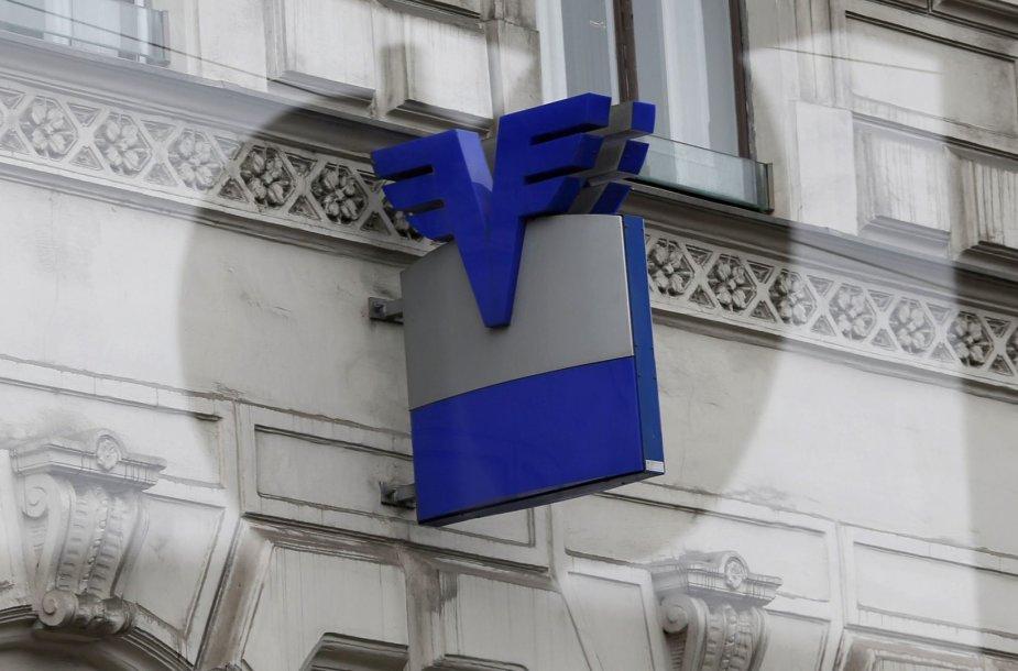 """Voksbanken"""