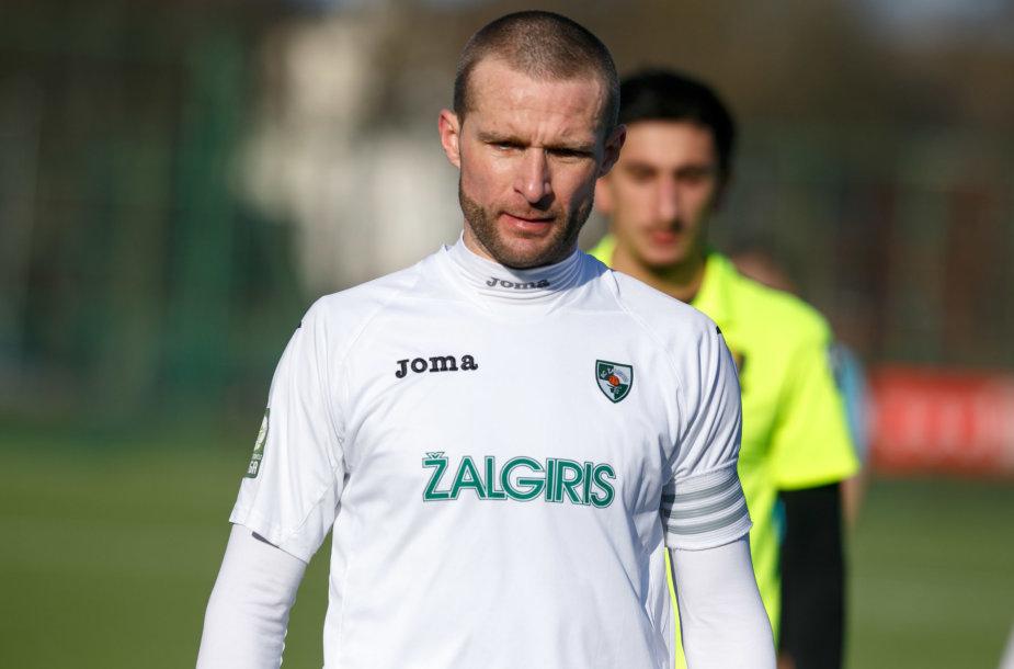 Ignas Dedura