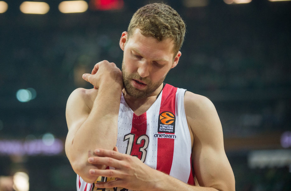 Janis Strelniekas