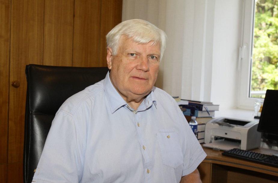 Valentinas Mačiulis