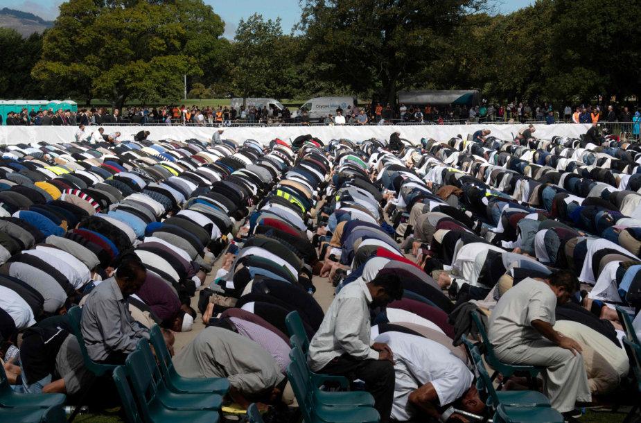 Musulmonai Kraistčerče